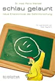 ISBN 3981350774