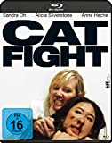 Catfight kostenlos online stream
