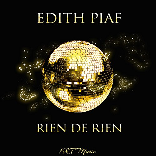 Rien De Rien (Original Mix)