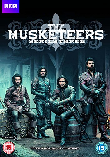 musketeers-series-3-4-dvds-uk-import