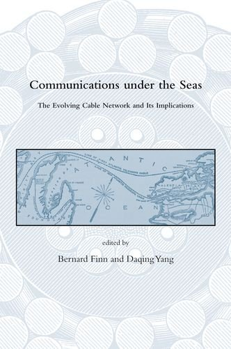 communications-under-the-seas-the-evolving-cable-network-and-its-implications-dibner-institute-studi