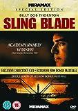 Sling Blade [DVD]