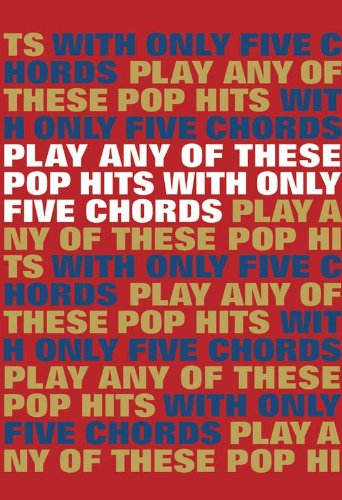 play-any-of-these-pop-hits-with-only-5-chords-partituras-para-textos-y-acordes