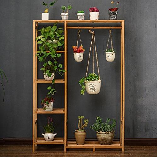 pflanzenregal kaufen 2017 vergleiche und bestellen der besten produkte. Black Bedroom Furniture Sets. Home Design Ideas