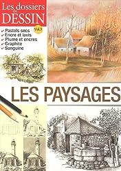 Les paysages : Volume 3