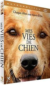 """Afficher """"Mes vies de chien"""""""