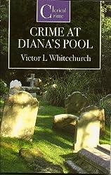 Crime at Diana's Pool