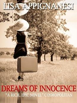 Dreams of Innocence by [Appignanesi, Lisa]