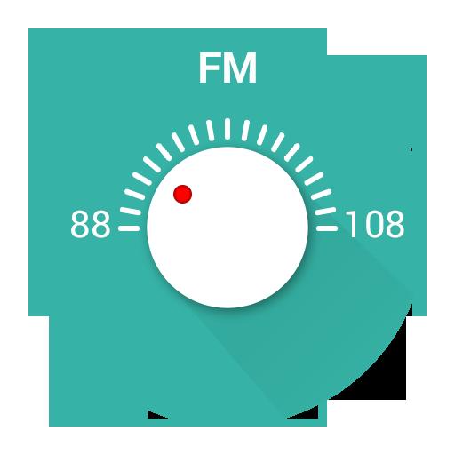 bangla-tune-radio