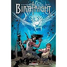 Birthright T02 : L'appel