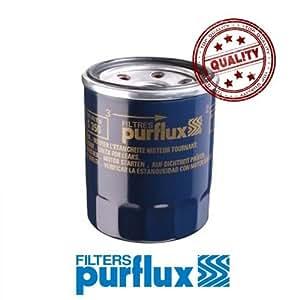 purflux L409 Filtre à Huile