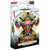 Yu-Gi-Oh Cards 5D's - Structure Deck - LOST SANCTUARY [Toy]