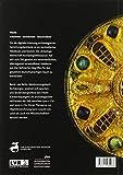 Fibeln: Erkennen - Bestimmen - Beschreiben (Bestimmungsbuch Arch?ologie, Band 1)