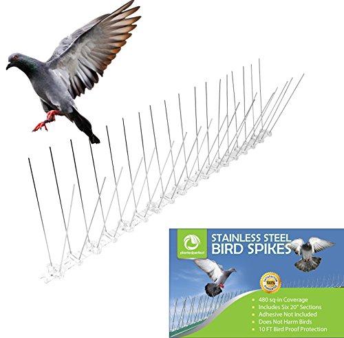 dissuasore-per-volatili-spuntoni-anti-uccelli-in-acciaio-repellente-permanente-per-piccioni-grande-d