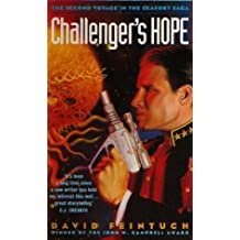 Challenger's Hope (Seafort Saga) by David Feintuch (5-Dec-1996) Paperback