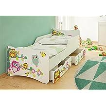 suchergebnis auf f r feuerwehrbett 90x200. Black Bedroom Furniture Sets. Home Design Ideas