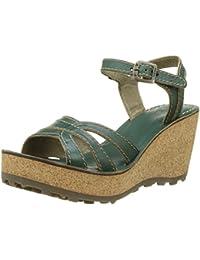 esFly Amazon London Complementos Y ZapatosZapatos b7fgyY6
