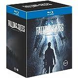 Falling Skies - L'intégrale de la série