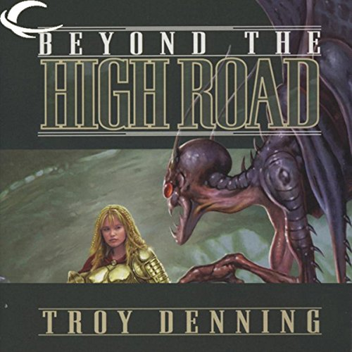 beyond-the-high-road-forgotten-realms-cormyr-saga-book-2