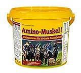 Marstall Amino-Muskel Plus 3,5 kg