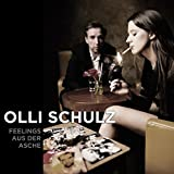 Feelings aus der Asche [Vinyl LP] [Vinyl LP]