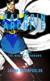 The Paladin Archives Book One The Mask of Sorrows (English Edition)