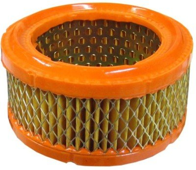 bikenwear ar-fltr air filter BikenWear AR-FLTR Air Filter 519rMZ0 loL