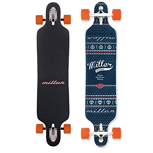miller-division-heimdall-41-longboard