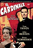 Il cardinale [IT Import]