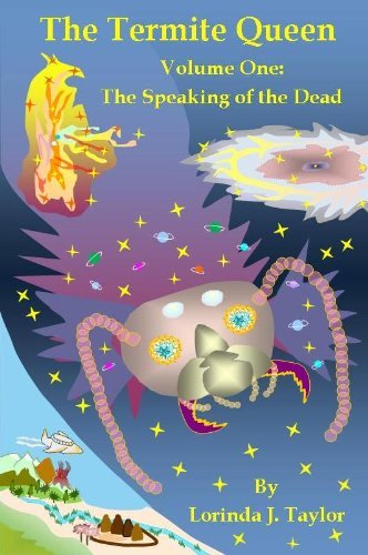 the-termite-queen-volume-one-the-speaking-of-the-dead