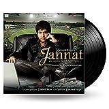 #7: RECORD - JANNAT