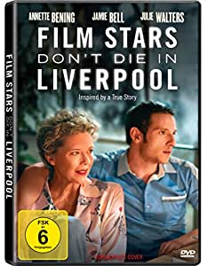Filmstars don't die in Liverpool