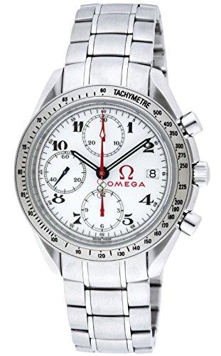 orologio-da-polso-uomo-omega-32310404004001