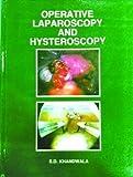 OPERATIVE LAPAROSCOPY AND HYSTEROSCOPY