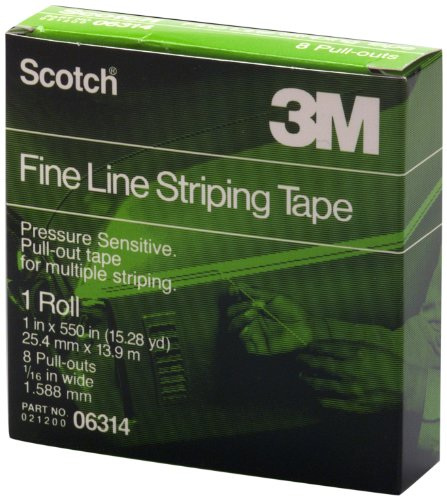 3m-scotch-mmm6314-fine-line-striping-tape-8-pull-outs