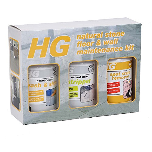 hg-floor-wall-maintenance-kit-natural-stone