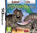 Animal Life - Dinosaurier