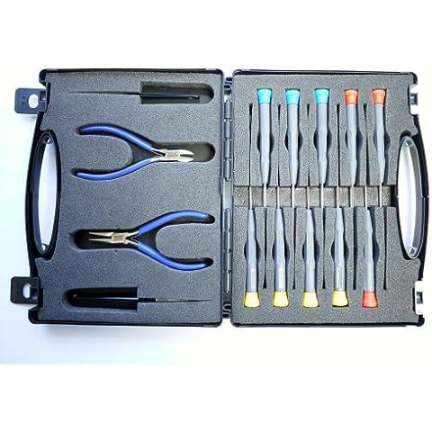 Service Kit Standard 8780