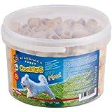 Nobby 69920 StarSnack Cookies