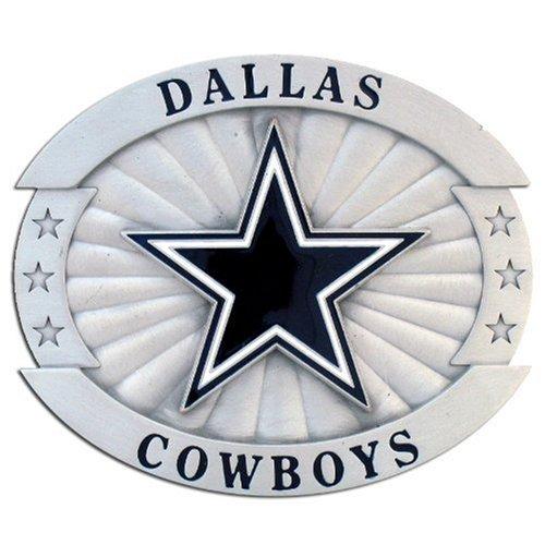 Siskiyou Gifts Co, Inc. NFL Wrap Lunettes de soleil, Homme, Houston Texans, Taille unique