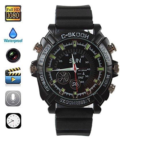 hg16gb-spion-uhr-kamera-digital-video-recorder-versteckte-dvruhr-armbanduhr-night-visionspy-kamerare