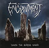 Songtexte von Enchantment - Dance the Marble Naked