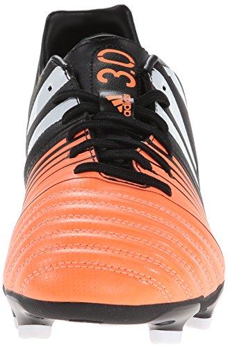 Bianco Solare Terra 0 Arancione 3 Calcio Del Amazon Viola Nitrocharge Bianco Nero Nucleo Tacchetto Performance Corsa Flash 6 Blu Ferma Adidas BwFqvv
