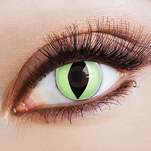 colores-gato-ojos-contacto-lente-neon-cat-by-aricona-cubriente-ano-lente-para-oscuros-y-claro-ojo-co
