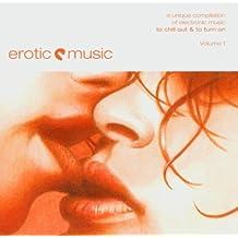Erotic Music Volume 1