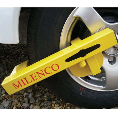 milenco-sabot-plus-denver-bailey-caravanes