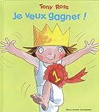 """Afficher """"La Petite Princesse Je veux gagner !"""""""