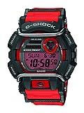 Casio G-Shock GD-400-4ER - Orologio da Polso Unisex