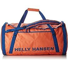 Helly Hansen 90L Duffel Bolsa De Deporte 2.0 - SS17
