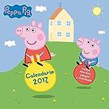 Image de Calendario Peppa Pig 2017